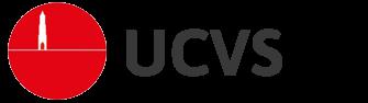 Logo UCVS